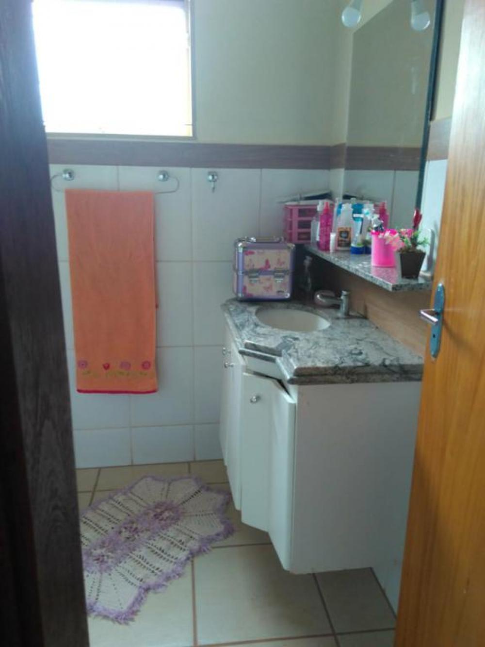 Comprar Casa / Padrão em Neves Paulista apenas R$ 600.000,00 - Foto 8