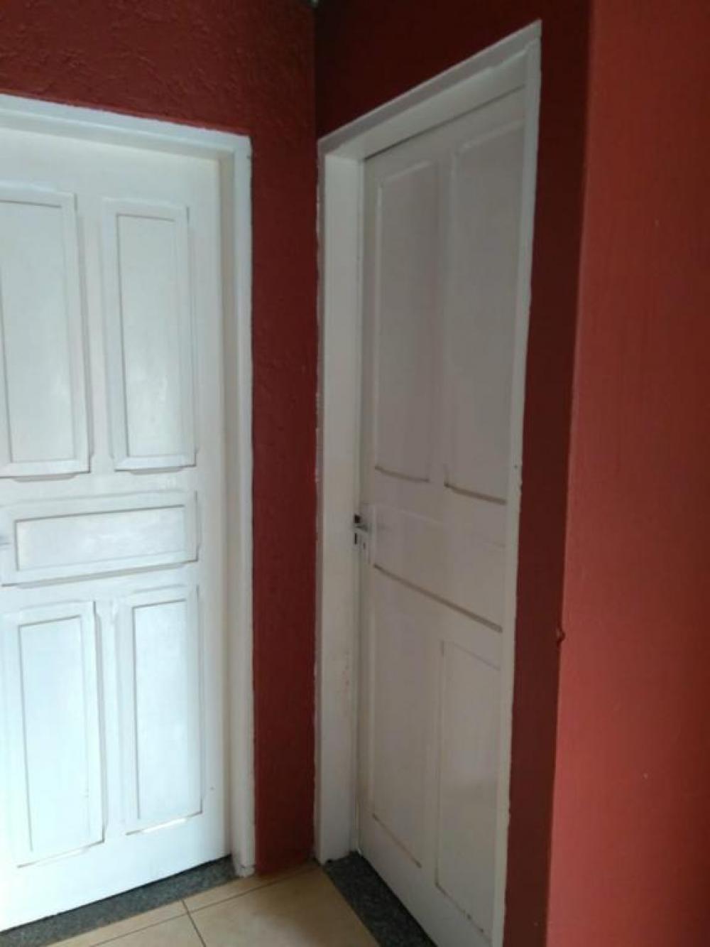 Comprar Casa / Padrão em Neves Paulista apenas R$ 600.000,00 - Foto 34