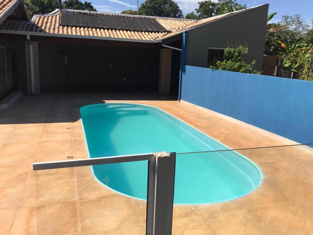 Comprar Casa / Padrão em Neves Paulista apenas R$ 600.000,00 - Foto 1
