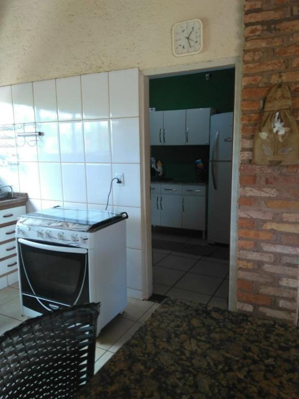 Comprar Casa / Padrão em Neves Paulista apenas R$ 600.000,00 - Foto 37