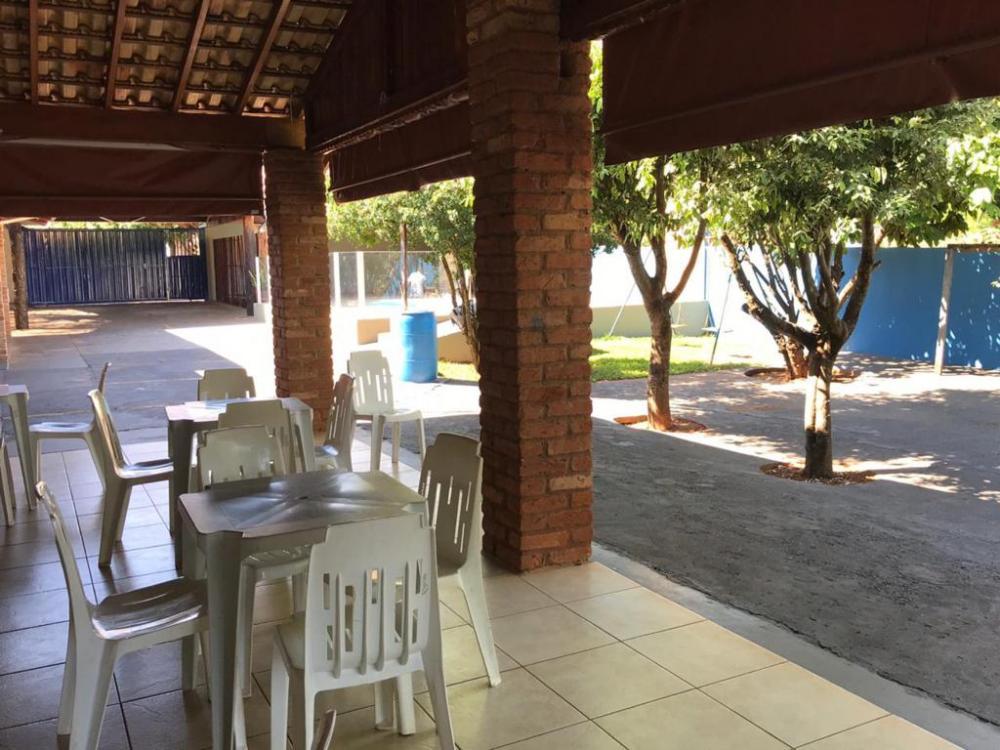 Comprar Casa / Padrão em Neves Paulista apenas R$ 600.000,00 - Foto 42
