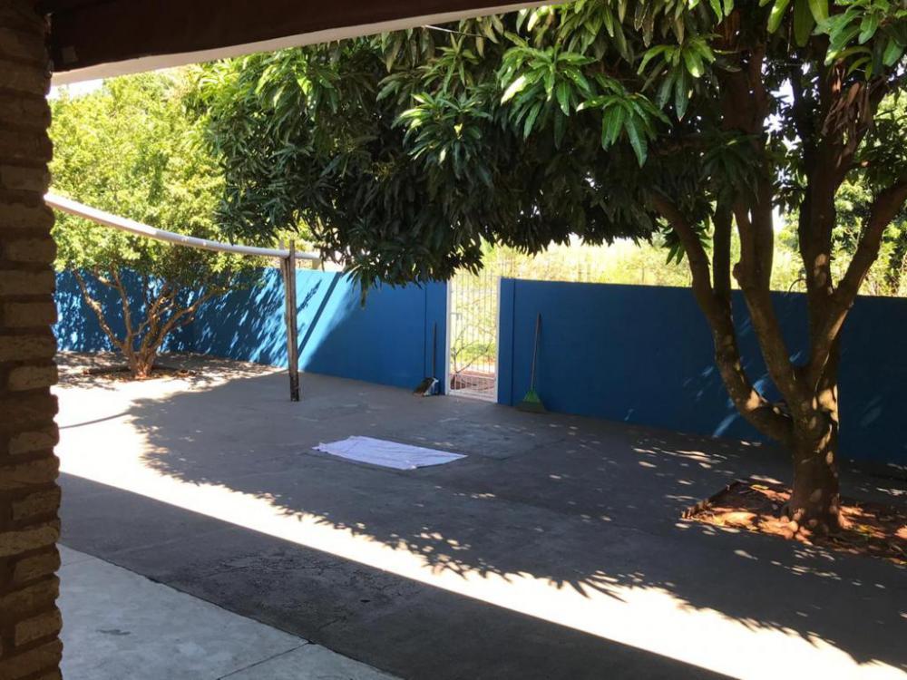 Comprar Casa / Padrão em Neves Paulista apenas R$ 600.000,00 - Foto 45