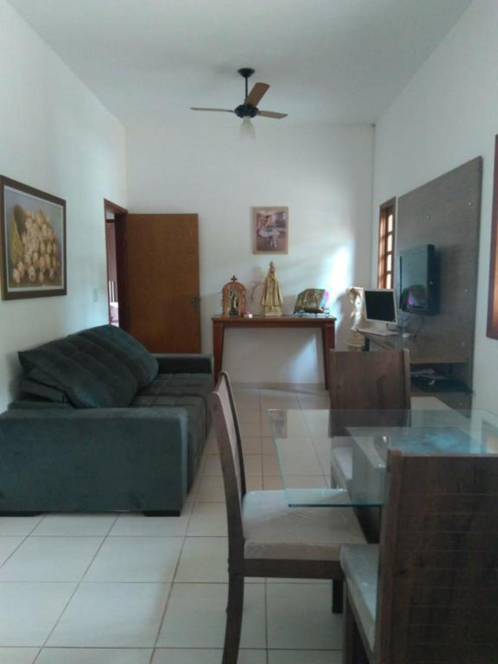 Comprar Casa / Padrão em Neves Paulista apenas R$ 600.000,00 - Foto 48
