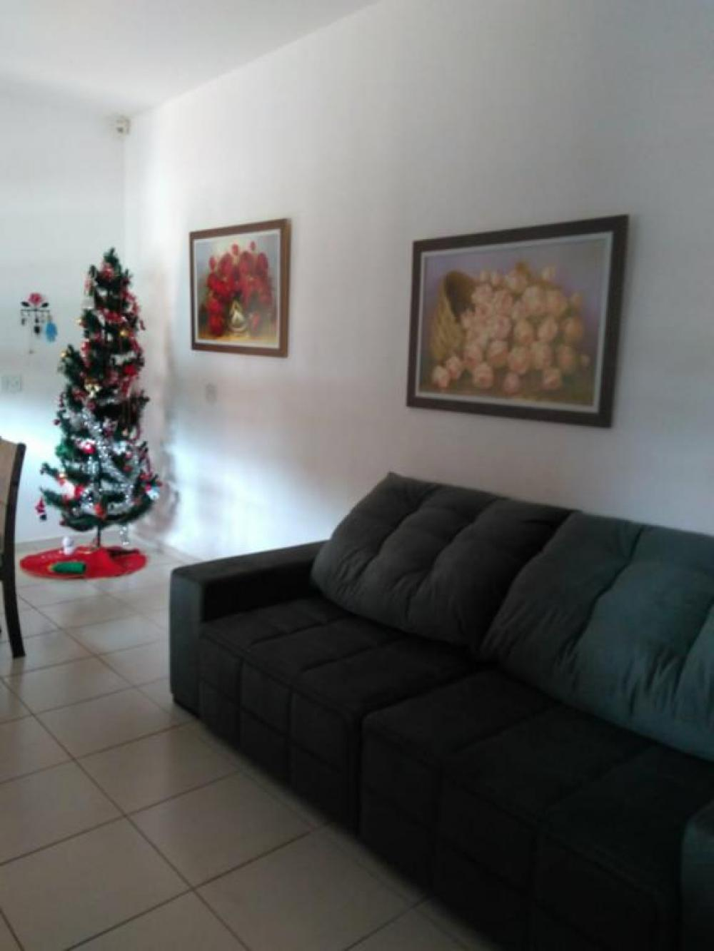 Comprar Casa / Padrão em Neves Paulista apenas R$ 600.000,00 - Foto 50