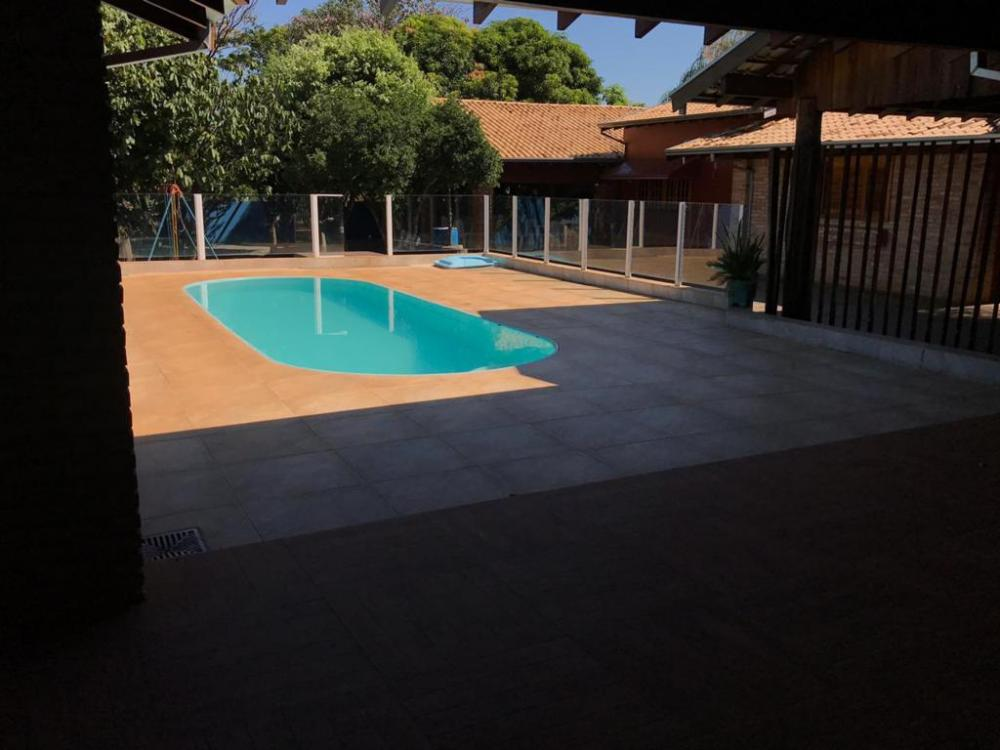 Comprar Casa / Padrão em Neves Paulista apenas R$ 600.000,00 - Foto 17