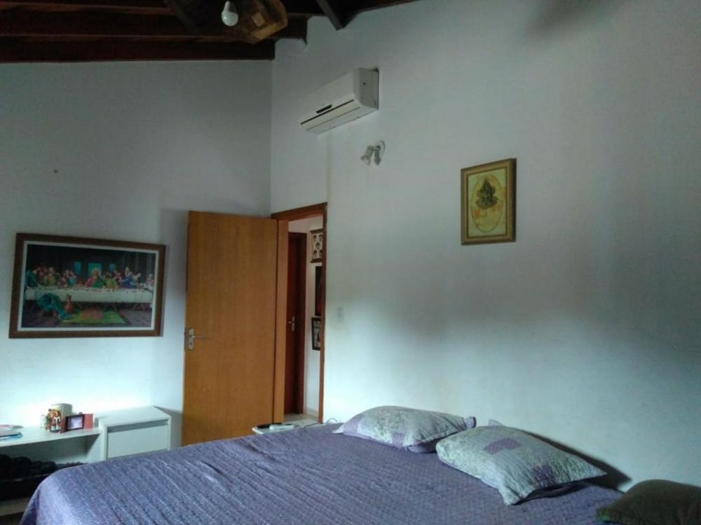Comprar Casa / Padrão em Neves Paulista apenas R$ 600.000,00 - Foto 52