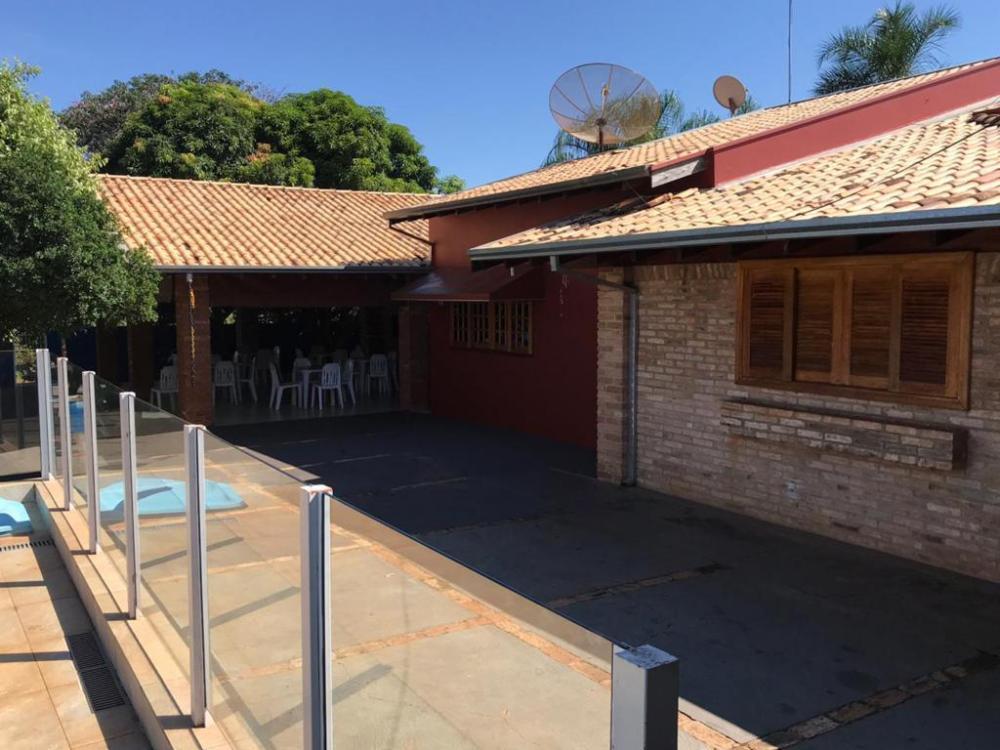 Comprar Casa / Padrão em Neves Paulista apenas R$ 600.000,00 - Foto 54