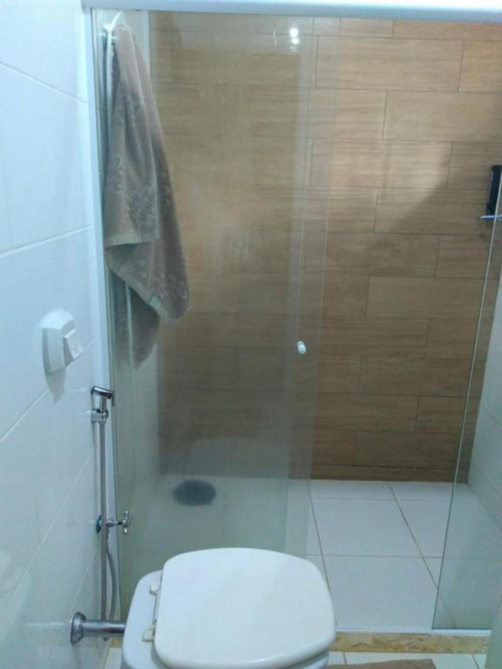 Comprar Casa / Padrão em Neves Paulista apenas R$ 600.000,00 - Foto 58