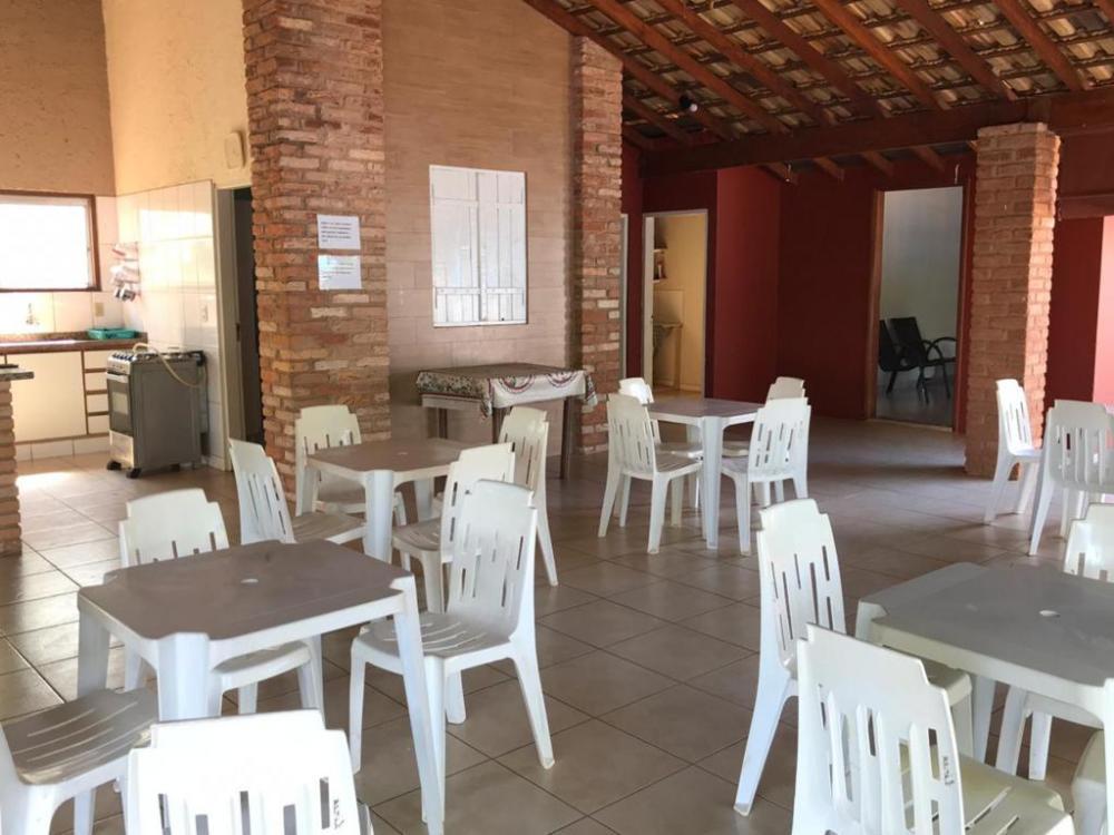 Comprar Casa / Padrão em Neves Paulista apenas R$ 600.000,00 - Foto 5