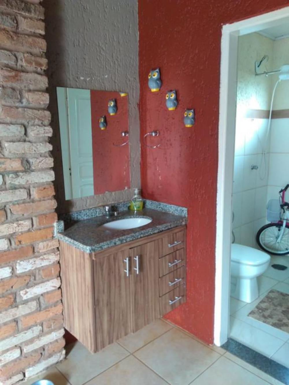 Comprar Casa / Padrão em Neves Paulista apenas R$ 600.000,00 - Foto 7