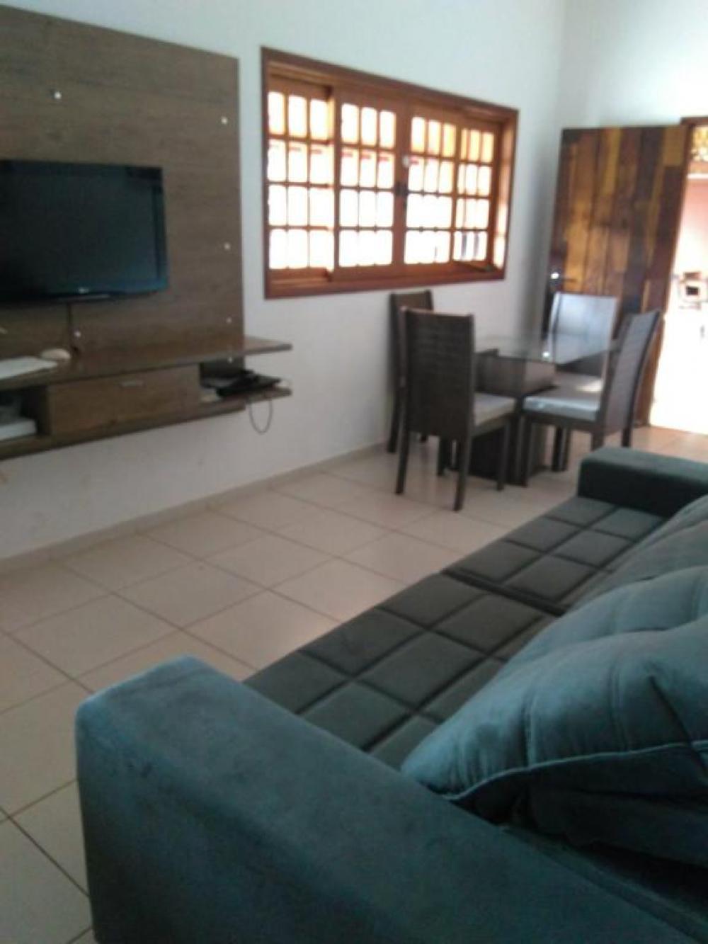 Comprar Casa / Padrão em Neves Paulista apenas R$ 600.000,00 - Foto 15