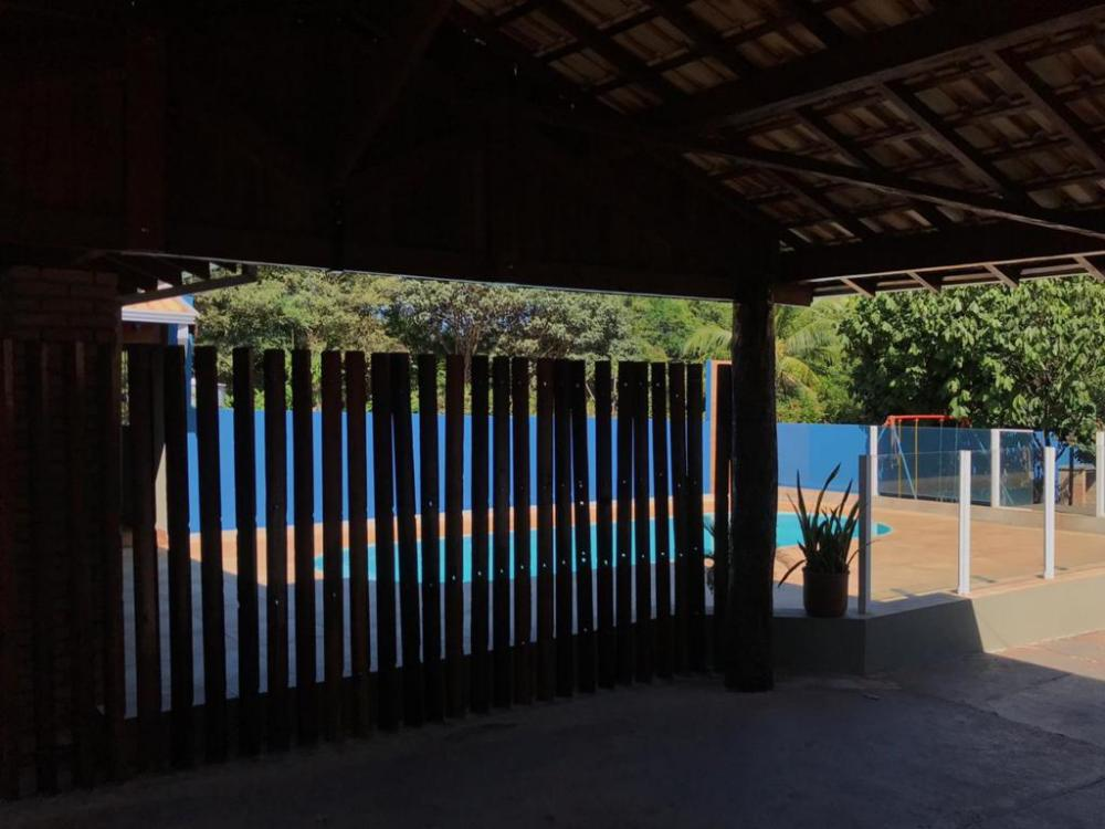 Comprar Casa / Padrão em Neves Paulista apenas R$ 600.000,00 - Foto 20