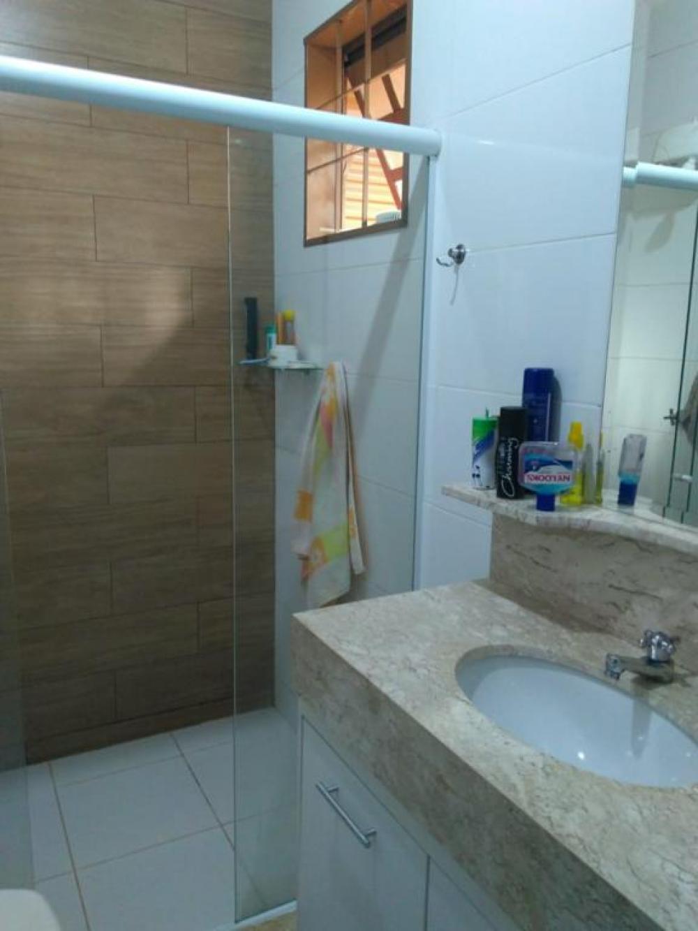 Comprar Casa / Padrão em Neves Paulista apenas R$ 600.000,00 - Foto 18