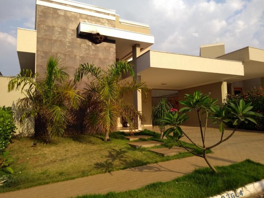 Sao Jose do Rio Preto Casa Venda R$900.000,00 Condominio R$360,00 4 Dormitorios 2 Vagas Area do terreno 400.00m2 Area construida 268.00m2