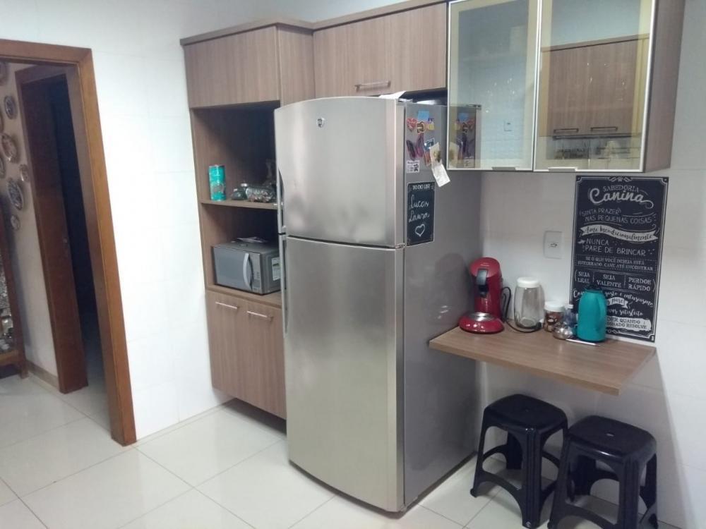 Comprar Casa / Condomínio em São José do Rio Preto apenas R$ 900.000,00 - Foto 3