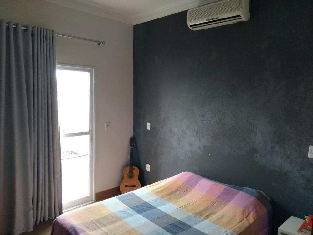 Comprar Casa / Condomínio em São José do Rio Preto apenas R$ 900.000,00 - Foto 17