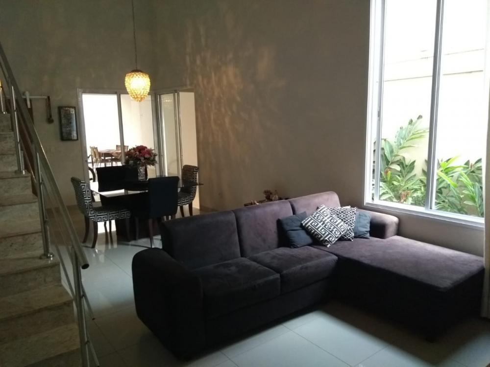 Comprar Casa / Condomínio em São José do Rio Preto apenas R$ 900.000,00 - Foto 4