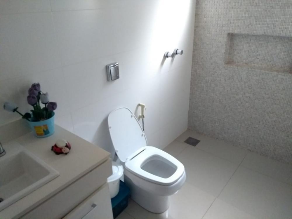 Comprar Casa / Condomínio em São José do Rio Preto apenas R$ 900.000,00 - Foto 11
