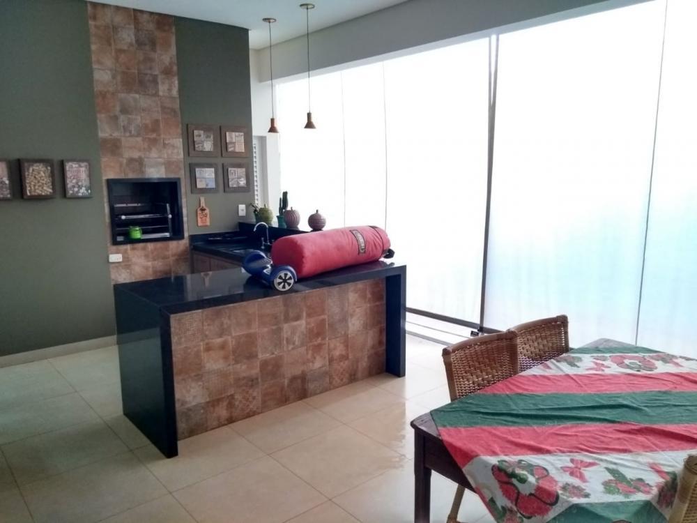 Comprar Casa / Condomínio em São José do Rio Preto apenas R$ 900.000,00 - Foto 15