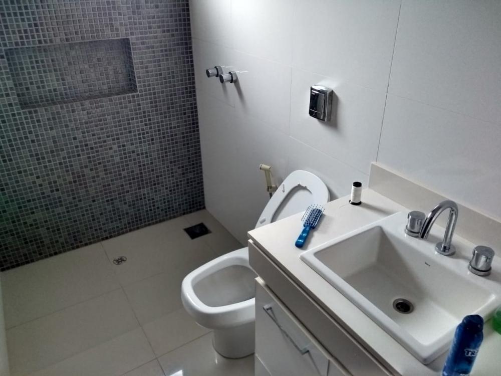 Comprar Casa / Condomínio em São José do Rio Preto apenas R$ 900.000,00 - Foto 24