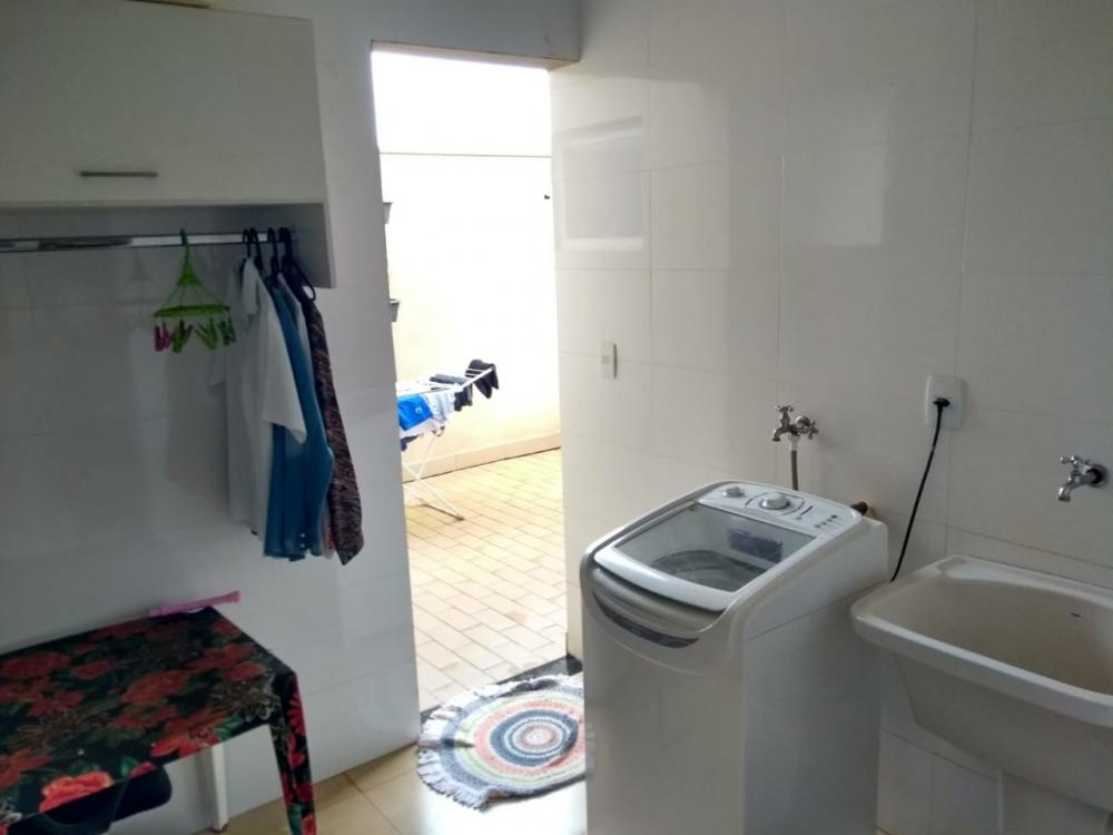 Comprar Casa / Condomínio em São José do Rio Preto apenas R$ 900.000,00 - Foto 25