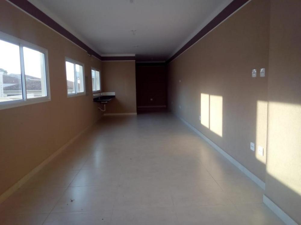 Sao Jose do Rio Preto Apartamento Venda R$300.000,00 Condominio R$220,00 2 Dormitorios 2 Vagas Area construida 104.47m2