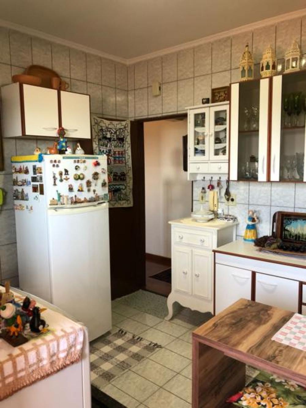 Comprar Casa / Padrão em São José do Rio Preto R$ 998.000,00 - Foto 3