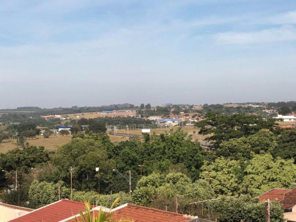 Comprar Casa / Padrão em São José do Rio Preto R$ 998.000,00 - Foto 8