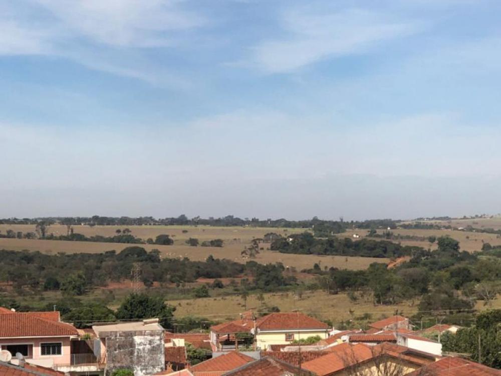 Comprar Casa / Padrão em São José do Rio Preto R$ 998.000,00 - Foto 4