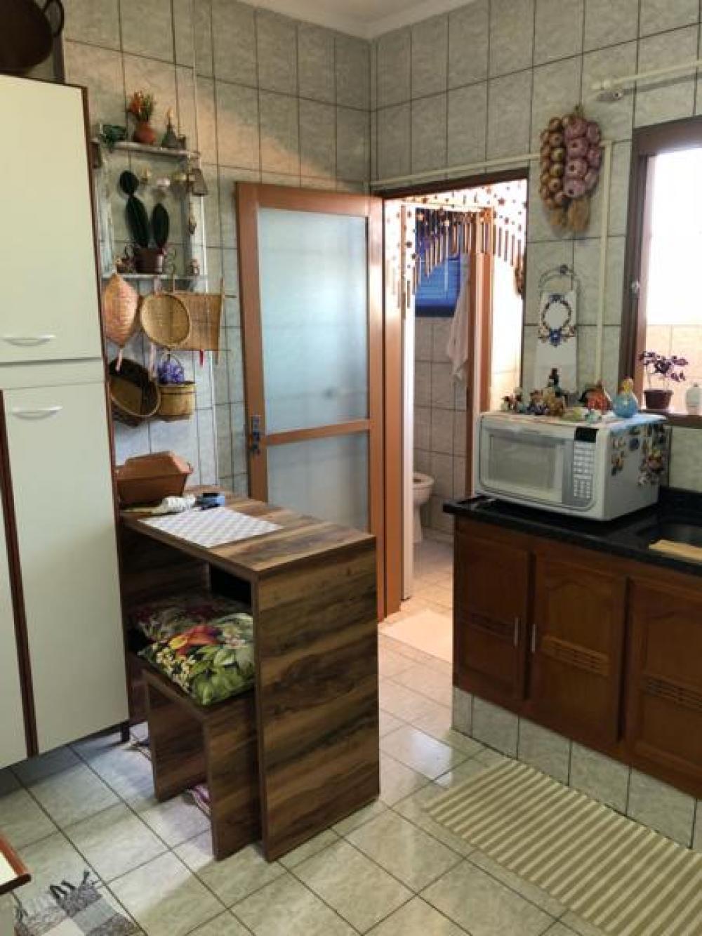 Comprar Casa / Padrão em São José do Rio Preto R$ 998.000,00 - Foto 6