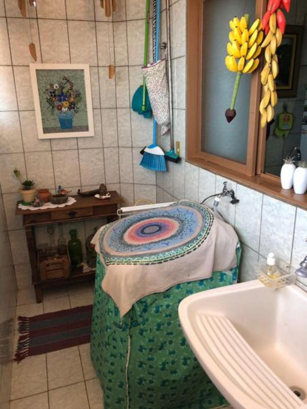 Comprar Casa / Padrão em São José do Rio Preto R$ 998.000,00 - Foto 7