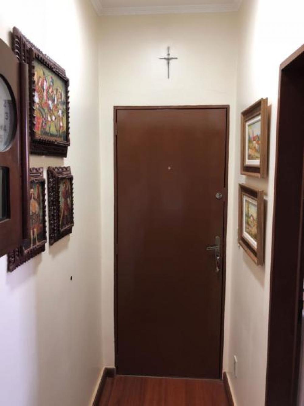 Comprar Casa / Padrão em São José do Rio Preto R$ 998.000,00 - Foto 11