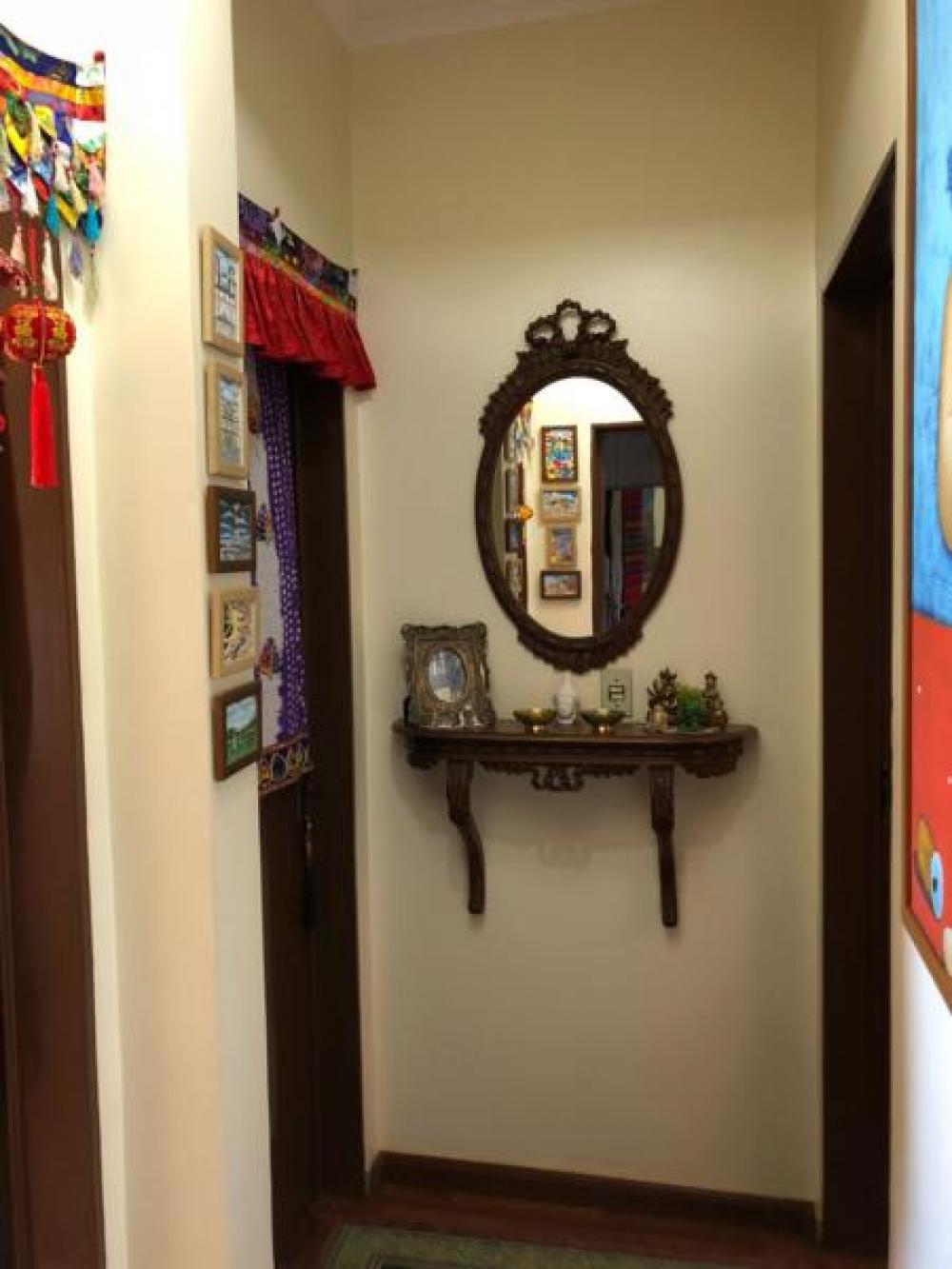 Comprar Casa / Padrão em São José do Rio Preto R$ 998.000,00 - Foto 13