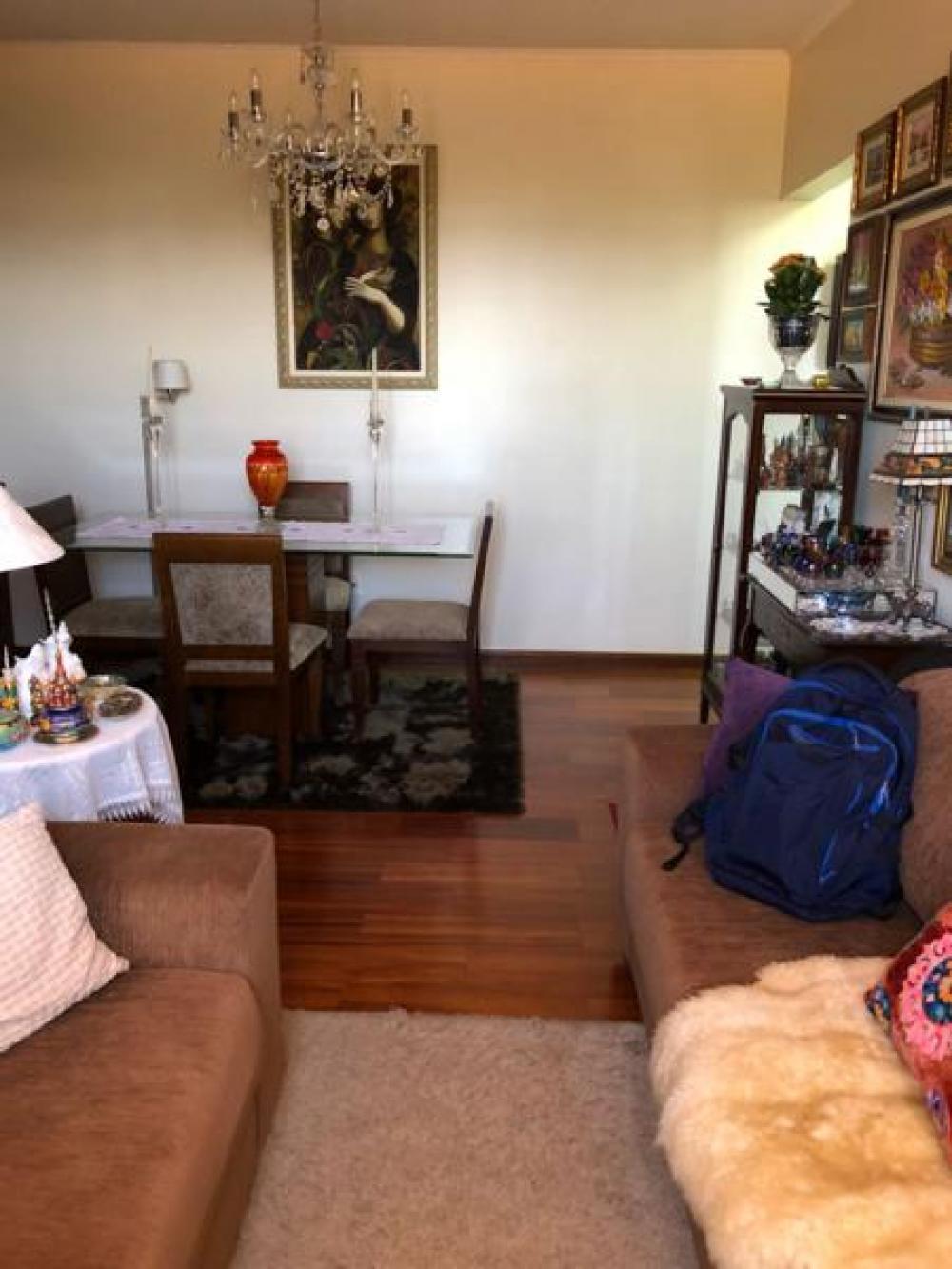 Comprar Casa / Padrão em São José do Rio Preto R$ 998.000,00 - Foto 16