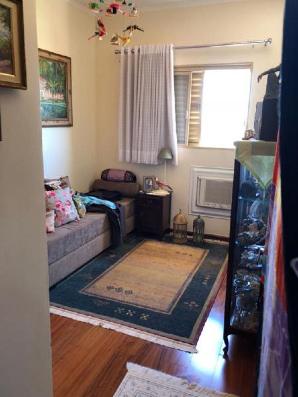 Comprar Casa / Padrão em São José do Rio Preto R$ 998.000,00 - Foto 17