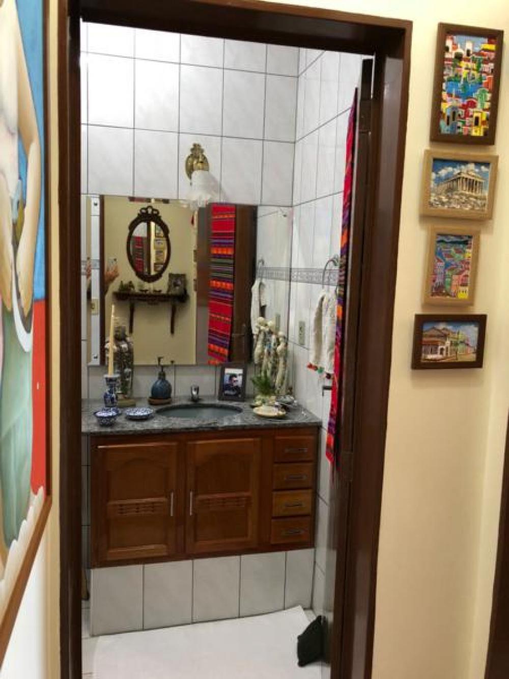 Comprar Casa / Padrão em São José do Rio Preto R$ 998.000,00 - Foto 18
