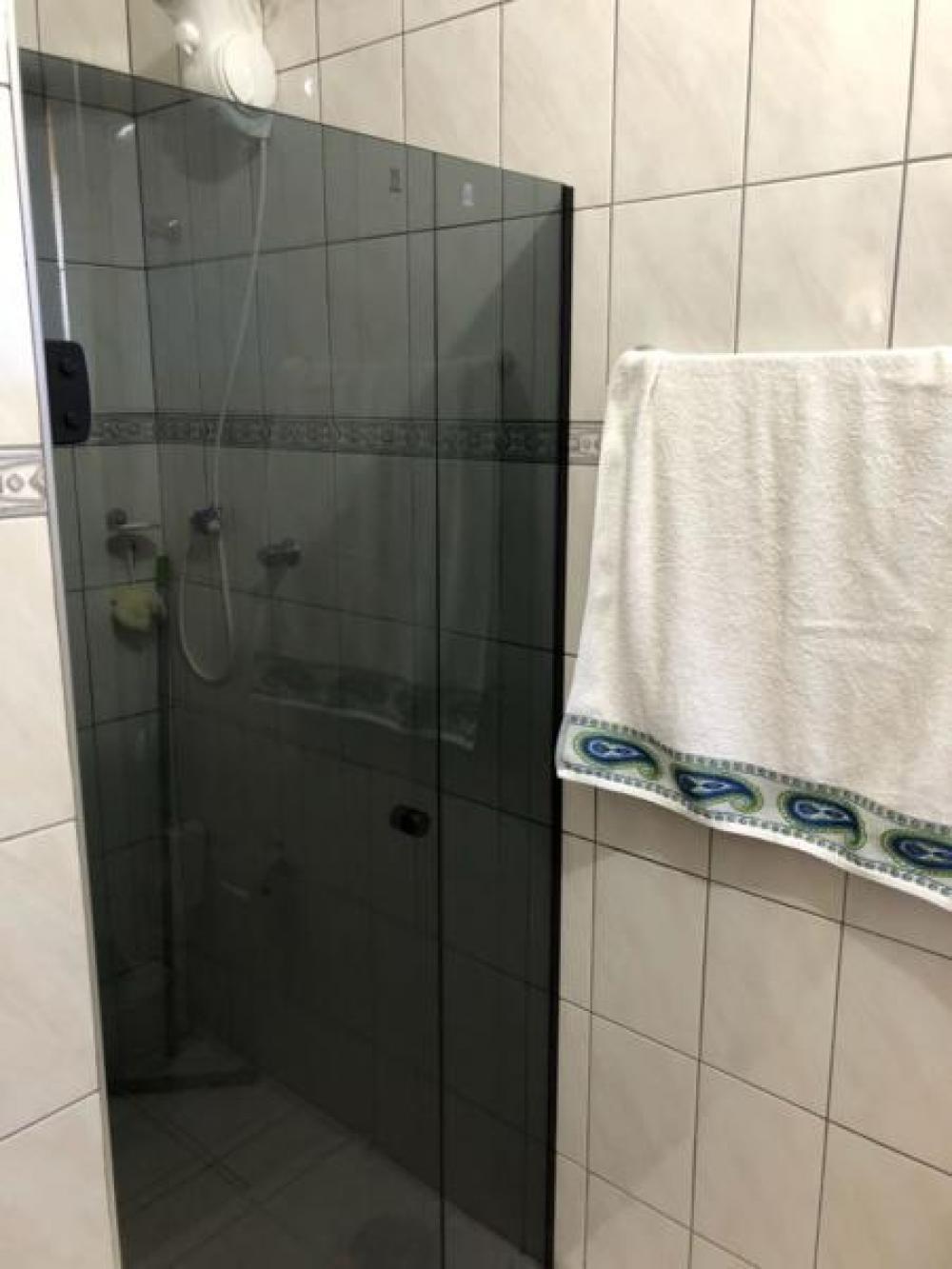 Comprar Casa / Padrão em São José do Rio Preto R$ 998.000,00 - Foto 20