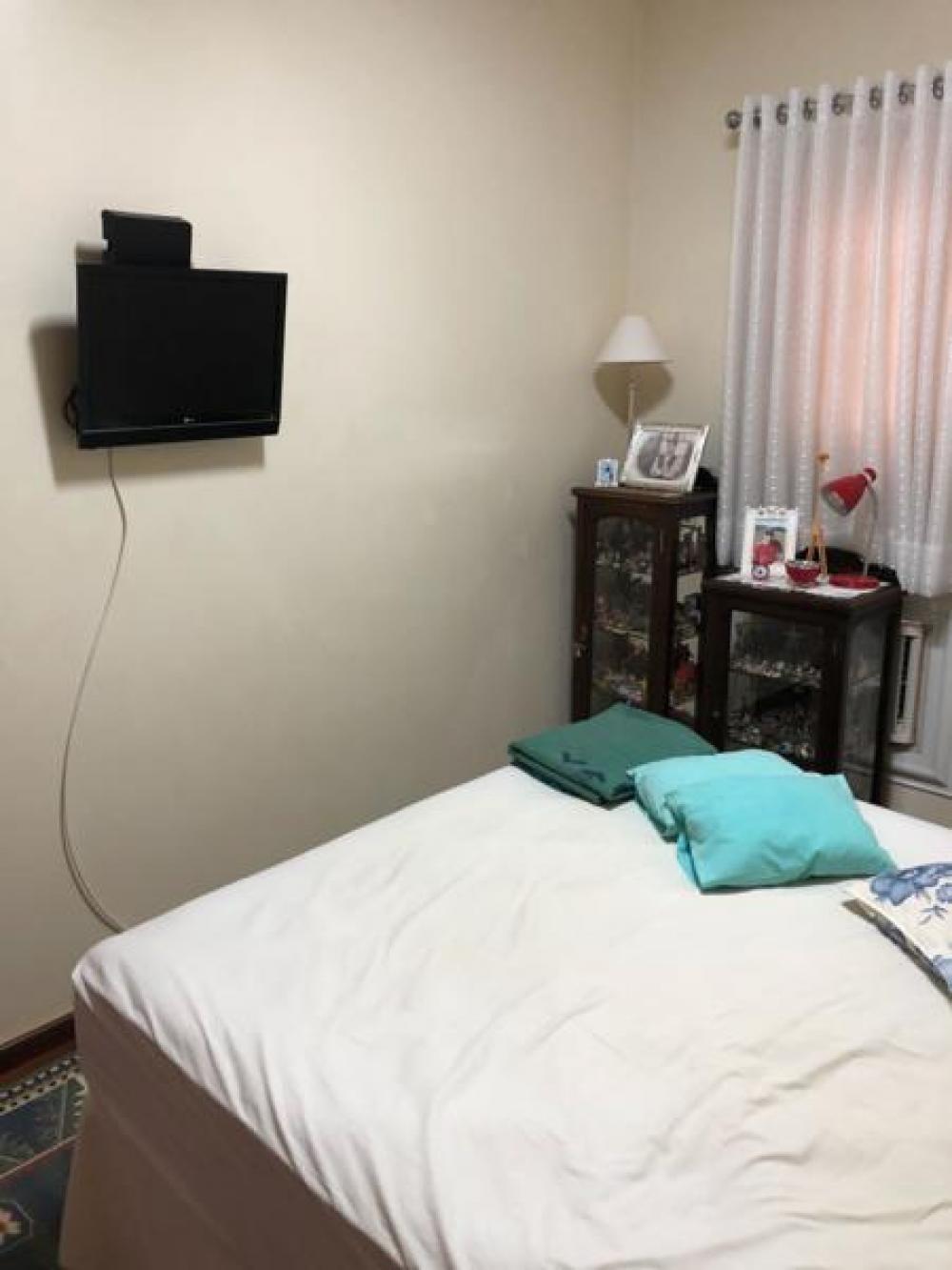 Comprar Casa / Padrão em São José do Rio Preto R$ 998.000,00 - Foto 22