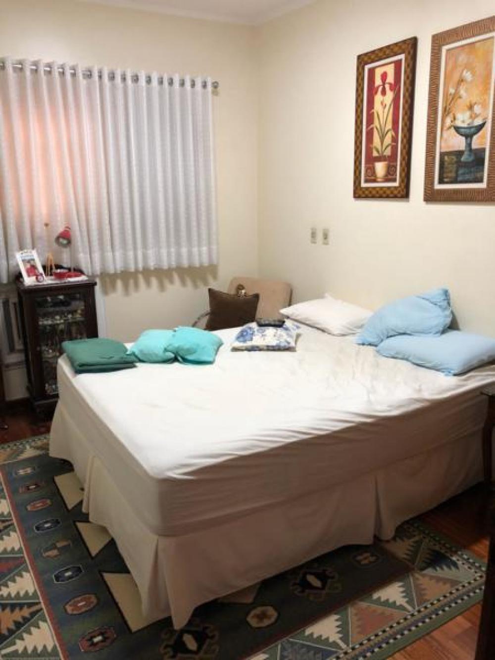 Comprar Casa / Padrão em São José do Rio Preto R$ 998.000,00 - Foto 23