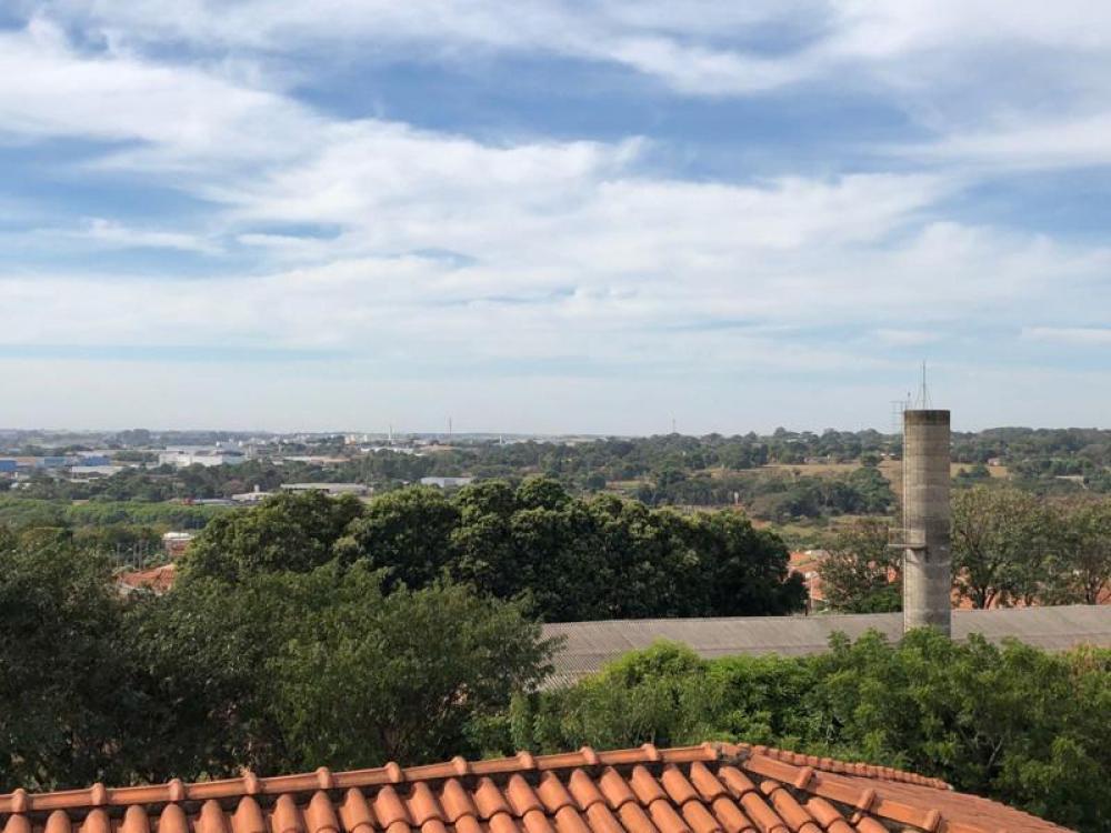 Comprar Casa / Padrão em São José do Rio Preto R$ 998.000,00 - Foto 29