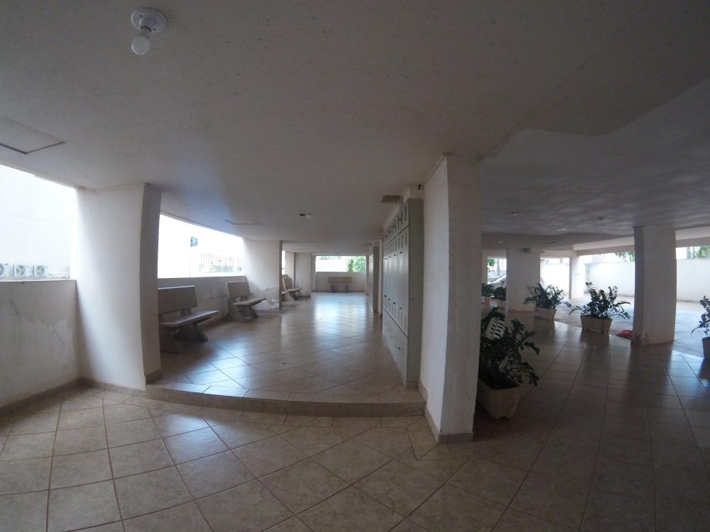 Alugar Apartamento / Padrão em São José do Rio Preto apenas R$ 1.100,00 - Foto 19