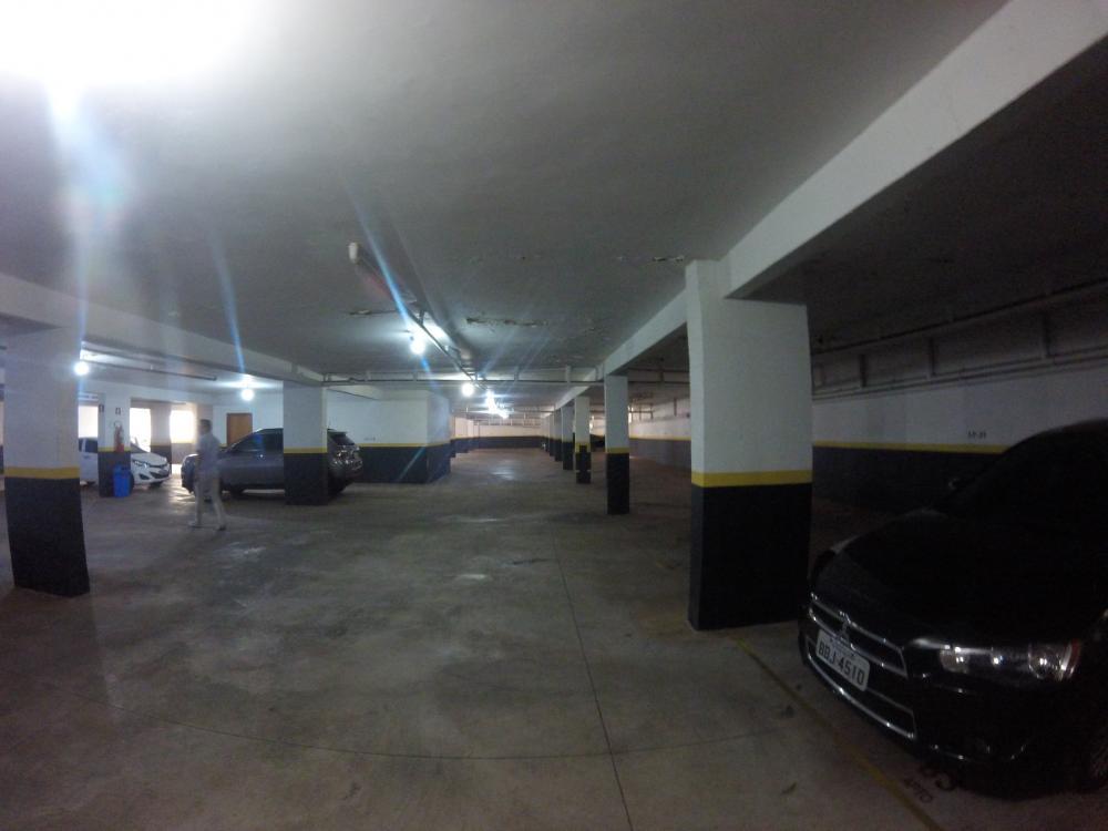 Alugar Apartamento / Padrão em São José do Rio Preto apenas R$ 1.100,00 - Foto 22