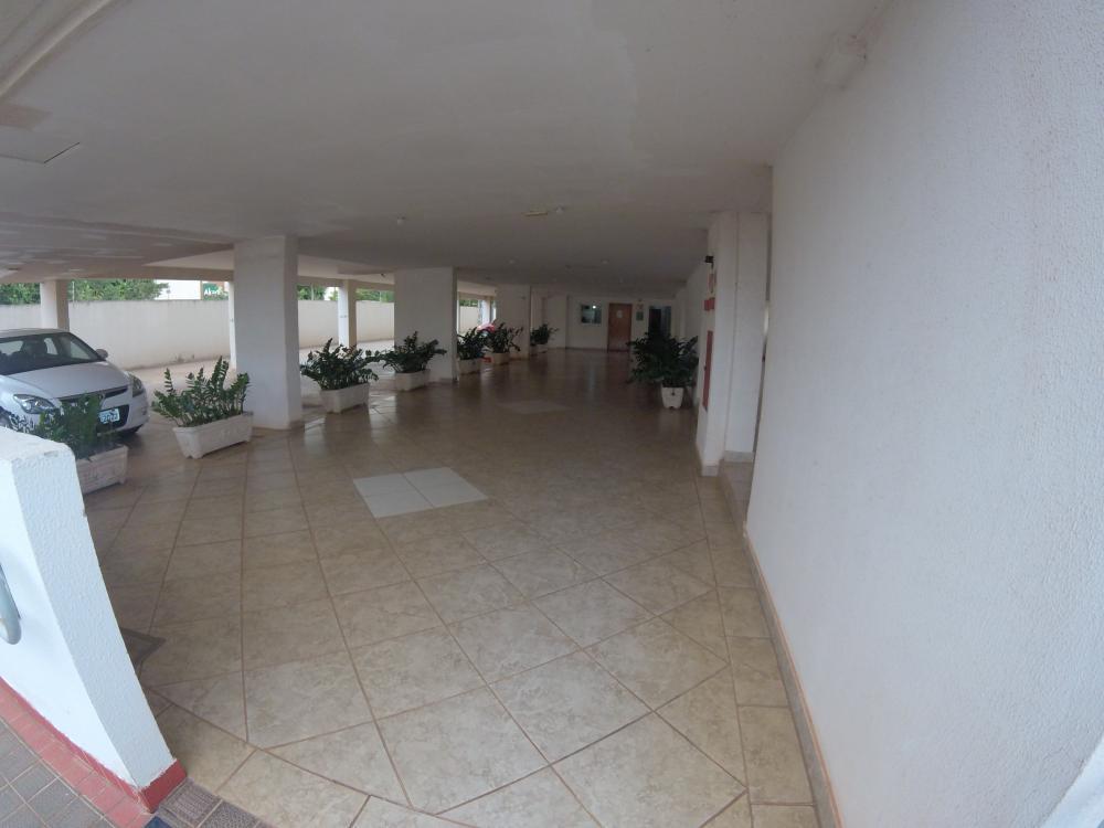 Alugar Apartamento / Padrão em São José do Rio Preto apenas R$ 1.100,00 - Foto 24