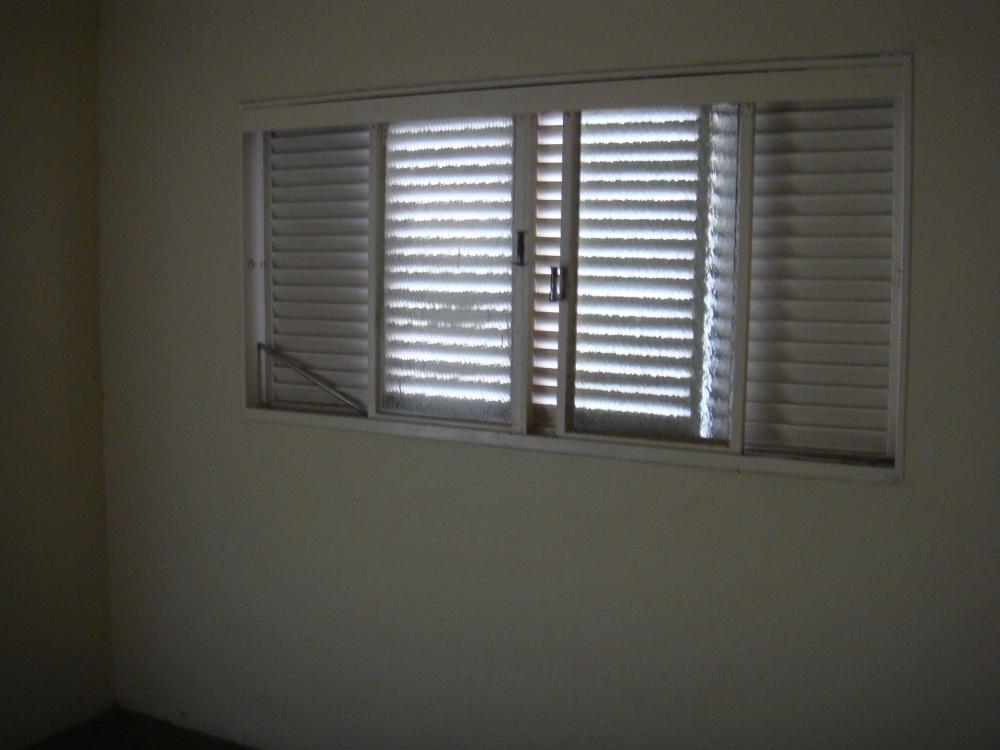 Alugar Casa / Padrão em São José do Rio Preto R$ 500,00 - Foto 3