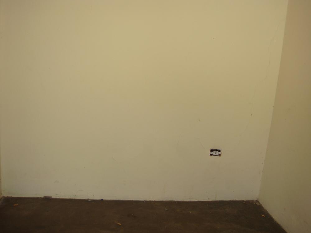 Alugar Casa / Padrão em São José do Rio Preto R$ 500,00 - Foto 4