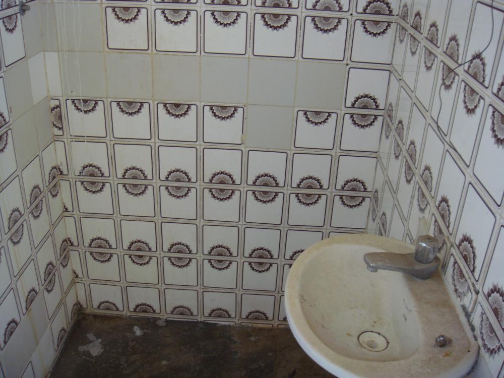 Alugar Casa / Padrão em São José do Rio Preto R$ 500,00 - Foto 10