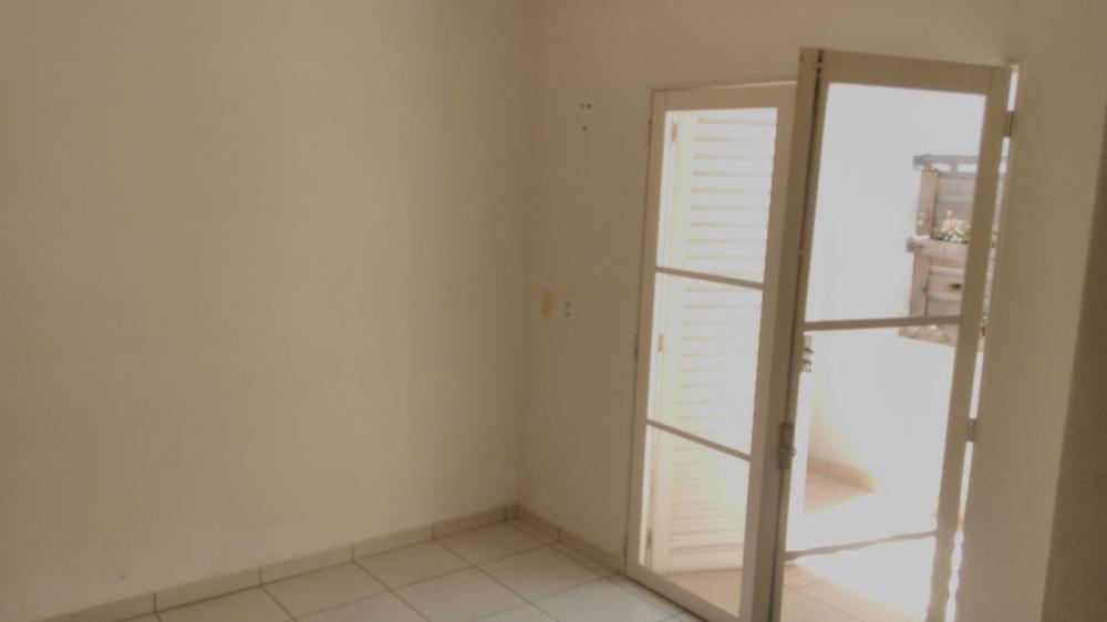 Comprar Casa / Condomínio em SAO JOSE DO RIO PRETO apenas R$ 630.000,00 - Foto 17