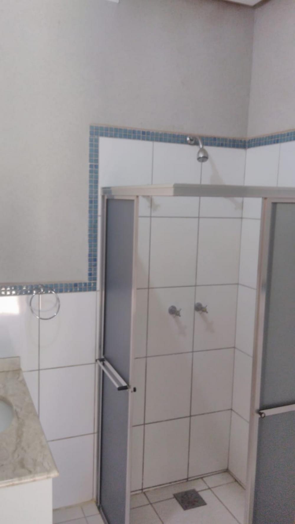 Comprar Casa / Condomínio em SAO JOSE DO RIO PRETO apenas R$ 630.000,00 - Foto 15