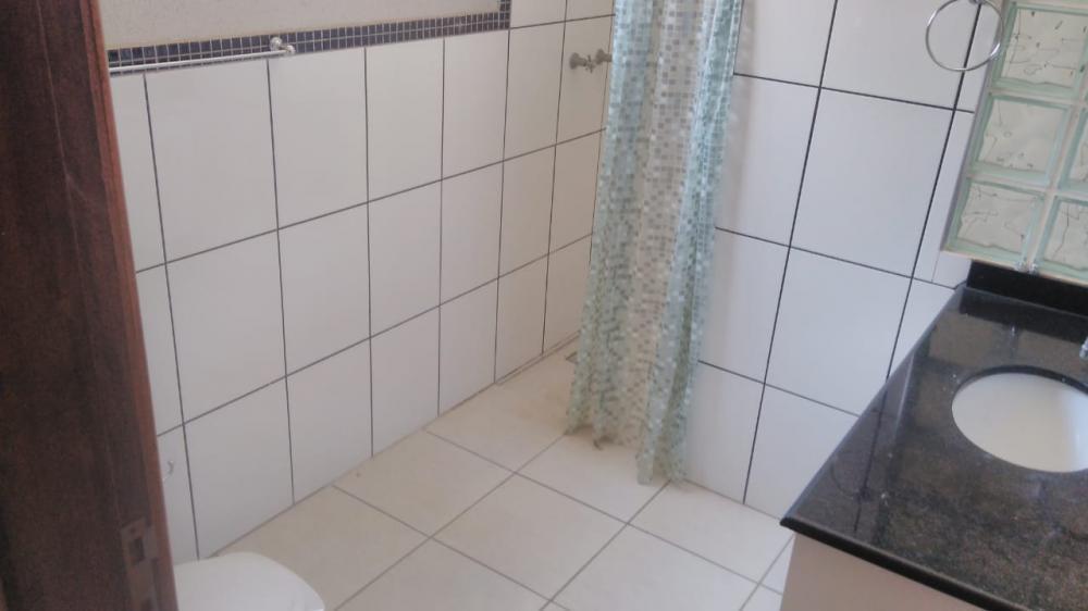 Comprar Casa / Condomínio em SAO JOSE DO RIO PRETO apenas R$ 630.000,00 - Foto 12