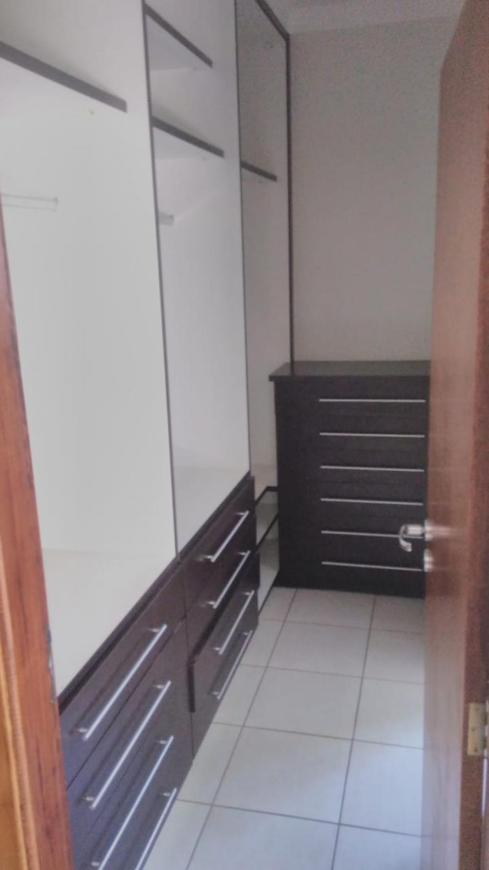 Comprar Casa / Condomínio em SAO JOSE DO RIO PRETO apenas R$ 630.000,00 - Foto 9